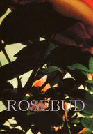 <<ヘタリア>> ROSEBUD (アーサー×本田菊) / K11