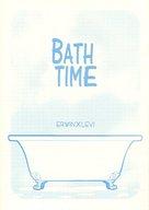 <<進撃の巨人>> BATH TIME (エルヴィン×リヴァイ) / BE・SHI