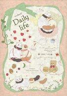 <<ヘタリア>> Daily life (アルフレッド×アーサー) / mofmof