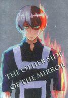 <<僕のヒーローアカデミア>> THE OTHER SIDE OF THE MIRROR (轟焦凍、緑谷出久) / Planet Pool