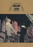 <<名探偵コナン>> DREAM LAND (赤井秀一×降谷零) / Gypsy