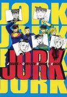 <<ジョジョの奇妙な冒険>> JORK (東方仗助×虹村億泰、岸辺露伴×広瀬康一) / Project J