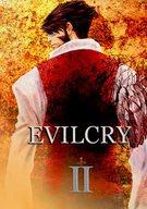 <<血界戦線>> EVILCRY II (クラウス、スティーブン、レオナルド) / FIRST DRAGON