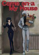 <<血界戦線>> Come on‐a My House (ザップ×チェイン) / 3sons
