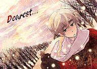 <<ヘタリア>> Dearest... (アルフレッド×アーサー) / KOBOK