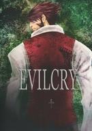 <<血界戦線>> EVILCRY (クラウス×レオナルド) / FIRST DRAGON