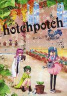 <<ボーカロイド>> hotchpotch (オールキャラ) / かなみ