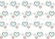 <<デュラララ!!>> アイスクリームシンドローム (平和島静雄×竜ヶ峰帝人) / KAEDE