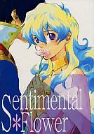 <<グレンラガン>> Sentimental Flower (シモン×ニア) / AuroraVision