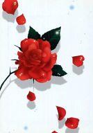 <<スラムダンク>> ELYSIUM 闇の中で咲きつづける花 (流川楓×桜木花道) / OWL TOWN