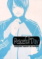 <<アイドル>> Peaceful*Day / Going ZERO