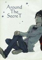 <<電王>> Around The SecreT (モモタロス×リョウタロウ) / 閑古鳥の住処