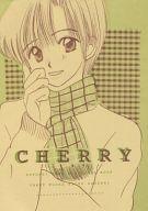 <<アイドル>> CHERRY (オオノ中心) / CANDY FLOSS
