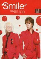 Smile Line 113