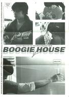 BOOGIE HOUSE VOL.26