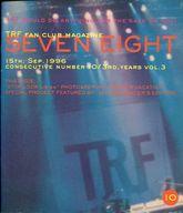 Seven Eight VOL.10