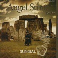 Angel Stone Vol.13