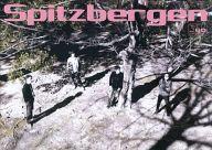 Spitzbergen vol.60 スピッツベルゲン