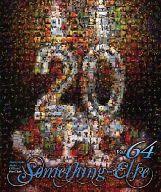 Something-Else Vol.64