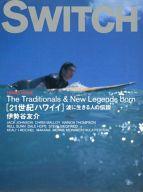 SWITCH 2003/6 vol.6