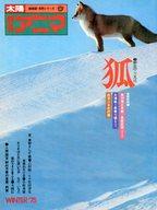 付録付)季刊アニマ 野生のこころⅢ 狐