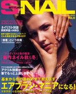 <<生活・暮らし>> スタイリッシュネイル 10