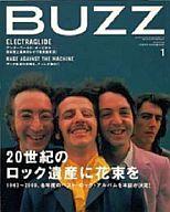 BUZZ 2001/1