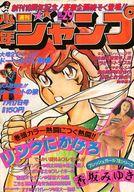 週刊少年ジャンプ 1978年29