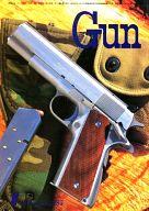 月刊GUN 1985年1月号
