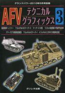 AFV テクニカル グラフィックス 3