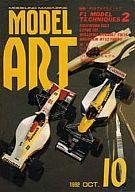 MODEL ART 1992/10