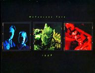 McFARLANE TOYS 1998