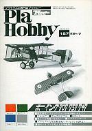 Pla Hobby 1976/4/5 127