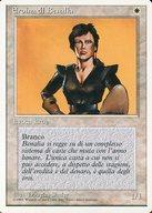 [C] : 【イタリア語版】Benalish Hero/ベナリアの勇士