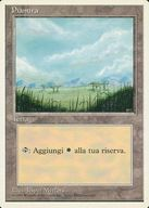 [C] : 【イタリア語版】Plains/平地