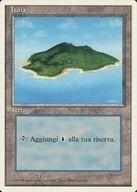 [C] : 【イタリア語版】Island/島
