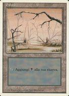 [C] : 【イタリア語版】Swamp/沼