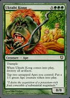 [R] : Uktabi Kong