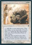[UC] : Farrelite Priest