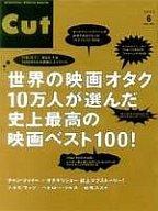 Cut 2005/06 カット