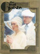 パンフ)華麗なるギャツビー the Great Gatsby