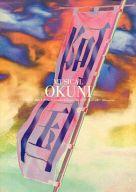 パンフ)MUSICAL OKUNI 阿国