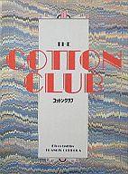 パンフ)THE COTTON CLUB コットンクラブ