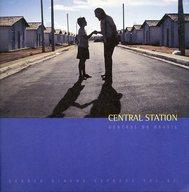 パンフ)Central Station セントラル・ステーション