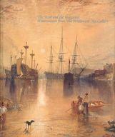 パンフ)マンチェスター大学ウィットワース美術館所蔵 巨匠たちの英国水彩画展