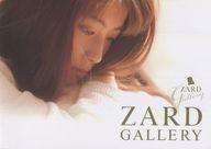 パンフ)ZARD GALLERY