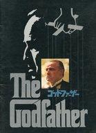 パンフ)ゴッドファーザー(1972年版)