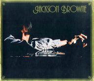 パンフ)JACKSON BROWNE