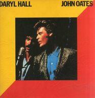 パンフ)DARYL HALL & JOHN OATES 1984年日本公演 ダリルホール&ジョン・オーツ