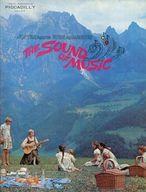 パンフ)THE SOUND OF MUSIC サウンドオブミュージック
